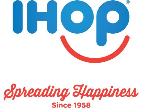 ihop-lgo-new
