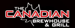 canadian-brewhouse