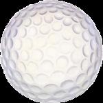 golfball-rans