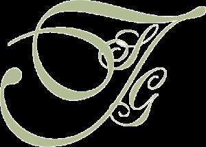 tutt-logo