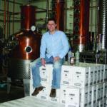 urban-distiller-pic1